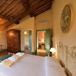 suite-arancino-pic
