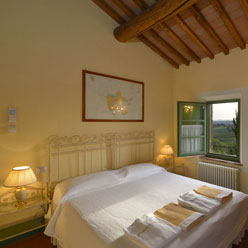 suite-limoncino-pic