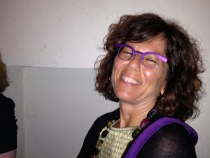 0 Concierge Foto Silvia (Small)